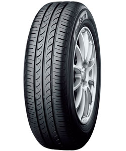 165/70R13   AE01  BluEarth  79T