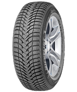 Alpin A4 215/60R16 XL 99T