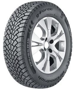 G-Force  Stud  175/65R14 82Q