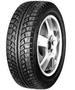 Nord Frost 5 175/70 R14 82T
