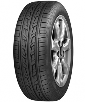Road Runner PS-1 185/65R14