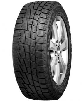Winter Drive PW-1 175/65R14 82T
