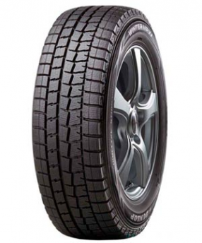 175/70R13    Winter MAXX01  82T