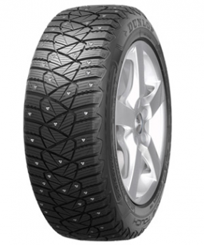 175/65R14  Dunlop  IceTouch D-STUD  82T шип.