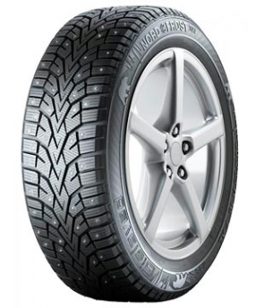 185/70R14   Nord Frost 100  92T