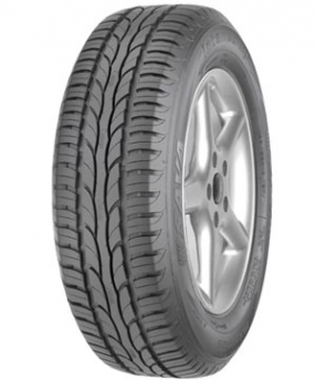 215/60R16   INTENSA HP XL 99H