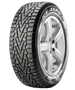 175/65R14   Winter Ice-Zero  82T