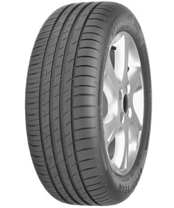 215/60R16   EfficientGrip Performance  99W