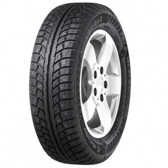 185/70R14   MP30  Sibir ice 2  92T  шип