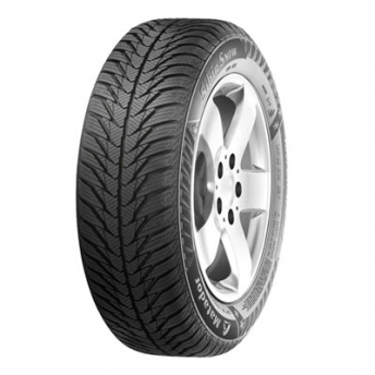 175/70R13    MP54  Sibir Snow  82T  нешипуемая