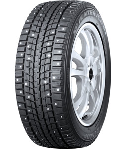 SP Winter ICE-01 185/70R14 88T