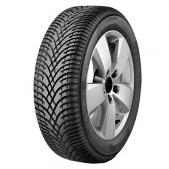 215/60R16   G-Force Winter 2  99H  нешипуемая.