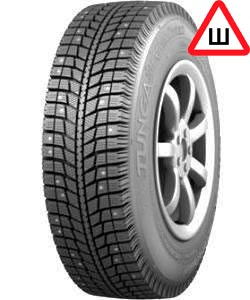 Extreme Contact 185/65R14 86T