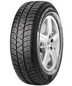 Winter-190 Snowcontol-3  155/65R14 75T