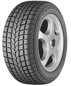 SP Winter Sport-400 175/70R13 82T