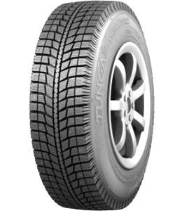 Extrem Contact 185/60R14 82T