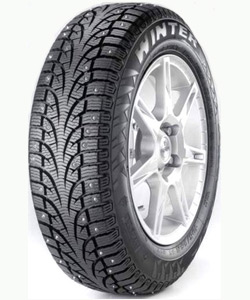 Winter Carving 175/70R14 84T
