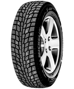 X-Ice North 175/70R13 82T