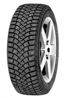 X-Ice North 2 185/70R14 92T