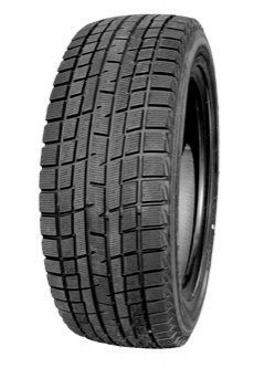 Ice Guard IG30 155/70R13 75Q