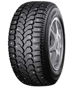 ice GUARD Stud F700Z 215/60 R16 95Q